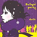 dorlis:Swingin' Party