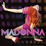 Album «Confessions on a Dance Floor»by Madonna