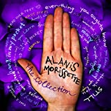 Album «The Collection»by Alanis Morissette