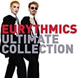 Album «The Ultimate Collection»by Eurythmics