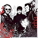 Album «Analogue»by A-Ha