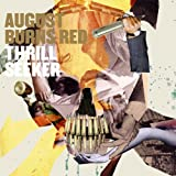Album «Thrill Seeker»by August Burns Red