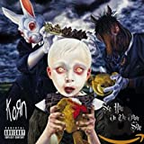 Album «See You on the Other Side»by Korn