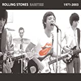 Rarities 1971-2003/The Rolling Stones