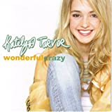 Album «Wonderful Crazy»by Katelyn Tarver