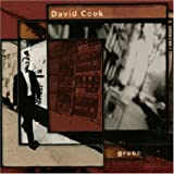 Album «Green»by David Cook