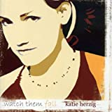 Album «Watch Them Fall»by Katie Herzig