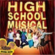 High School Musical [An Original Walt Disney Records Soundtrack]