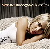 Album «Unwritten»by Natasha Bedingfield