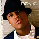 Album «In My Own Words»by Ne-Yo