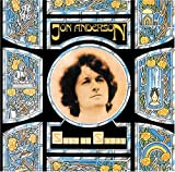 Album «Song of Seven»by Jon Anderson