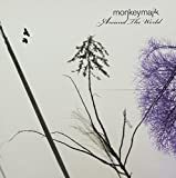 Around The World / Monkey Majik