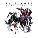 Album «Come Clarity»by In Flames