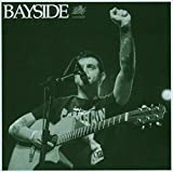 Album «Acoustic»by Bayside