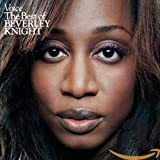 Album «The Best of»by Beverley Knight
