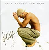 Album «Face Behind The Face»by Karl Wolf