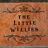 Album «The Little Willies»by The Little Willies