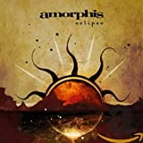 Album «Eclipse»by Amorphis