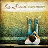 Album «Chasing Mississippi»by Dave Barnes