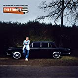 Album «The Hardest Way To Make An Easy Living»by The Streets
