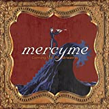 Album «Coming Up to Breathe»by MercyMe