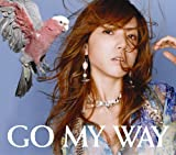 「GO MY WAY」