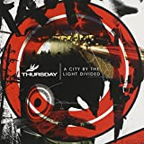 Album «A City By The Light Divided»by Thursday
