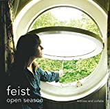 Album «Open Season»by Feist
