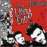Album «Hellbound»by The Living End