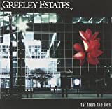 Album «Far From the Lies»by Greeley Estates