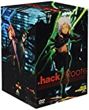 .hack//Roots 1