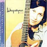 Album «Love Ep»by Tristan Prettyman