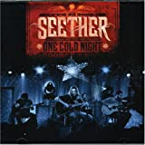 Album «One Cold Night»by Seether