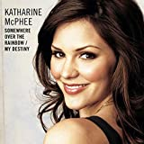 Album «My Destiny»by Katharine McPhee