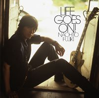 LIFE GOES ON!(��������)(DVD�t)