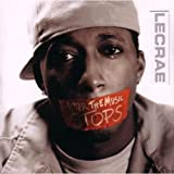 Album «After the Music Stops»by Lecrae