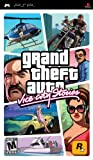 輸入版:Grand Theft Auto: Vice City Stories