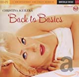 Album «Back to Basics»by Christina Aguilera
