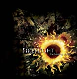 Album «The Healing Of Harms»by Fireflight