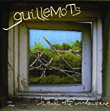Album «Through the Window Pane»by Guillemots
