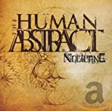 Album «Nocturne»by The Human Abstract