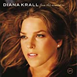 Album «From This Moment on»by Diana Krall