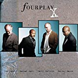 Fourplay『X』