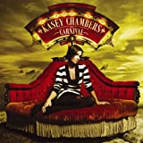 Album «Carnival»by Kasey Chambers