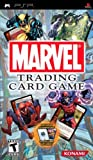 輸入版:Marvel Trading Card Game