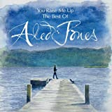 The Best of Aled Jones