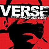 Album «From Anger & Rage»by Verse