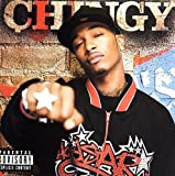 Album «Hoodstar»by Chingy