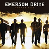 Album «Countrified»by Emerson Drive
