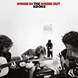 Album «Inside In Inside Out»by The Kooks